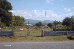 Residential lot for sale 3,002 sqm, Bacnotan, Bulala