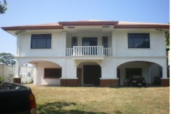Beach House and Lot for sale, 2,114 sqm, San Juan, Taboc