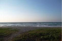 Beach lot for sale, 3,084 sqm, San Juan, Ili Norte