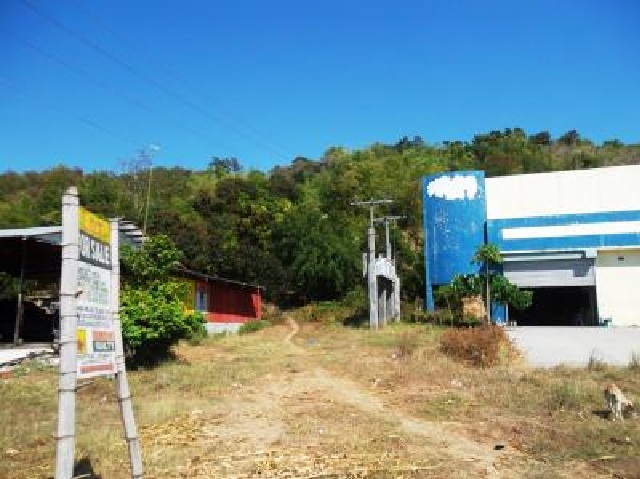 Lot for sale, 4,163 sqm, San Juan, Urbiztondo, La Union, Ilocos