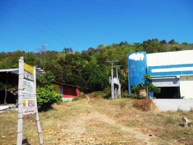 Lot for sale, 4,163 sqm, San Juan, Urbiztondo, La Union, Ilocos