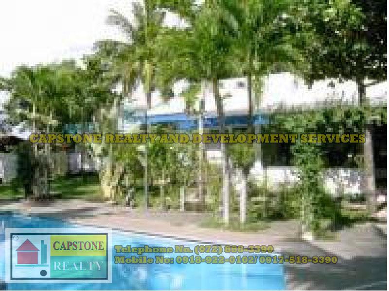 For Sale: Existing and Operational Resort, San Juan, La Union, Ilocos