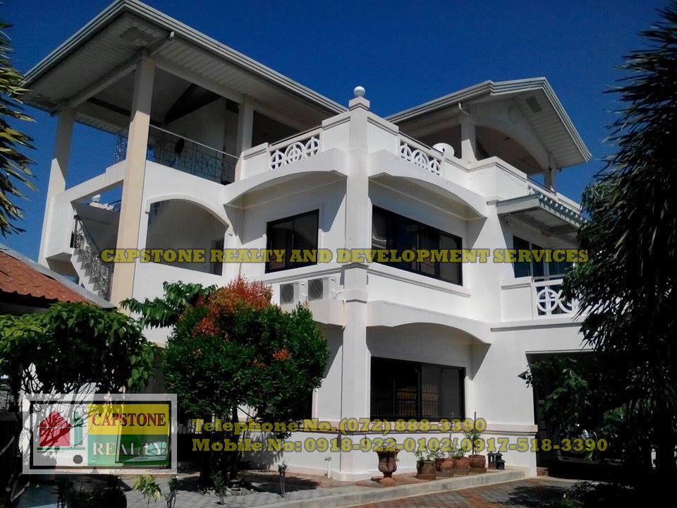 For Sale Apartment with Swimming Pool, San Juan, La Union, Ilocos