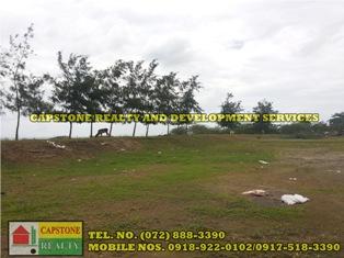 La Union Beachfront Investment or Development Opportunity (SOLD)
