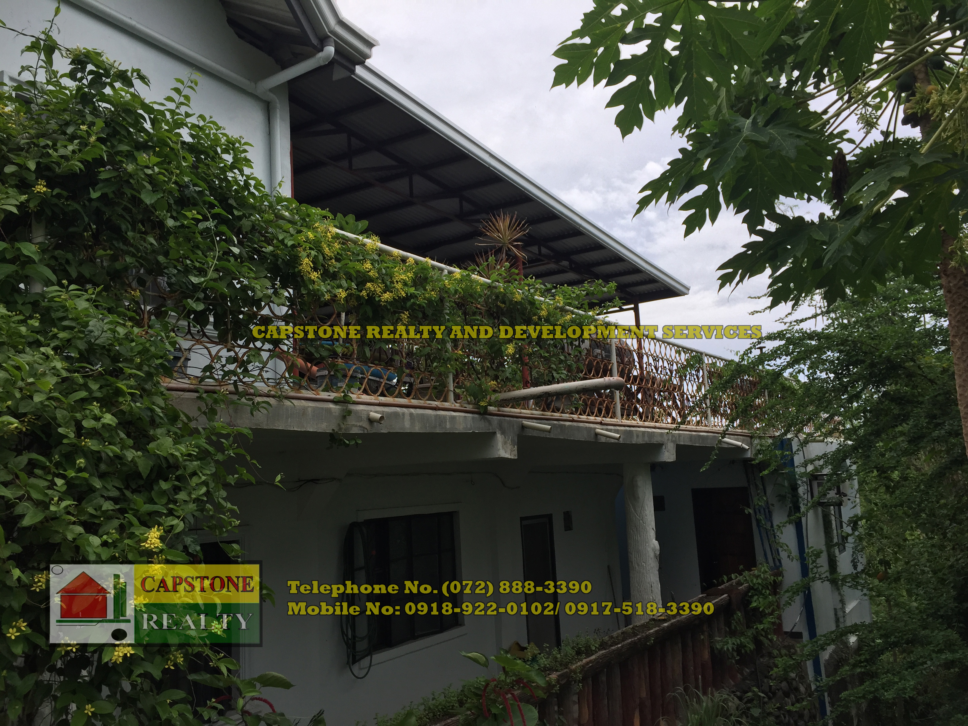 House and Lot for Sale, Urbiztondo, San Juan La Union, Ilocos (SOLD)