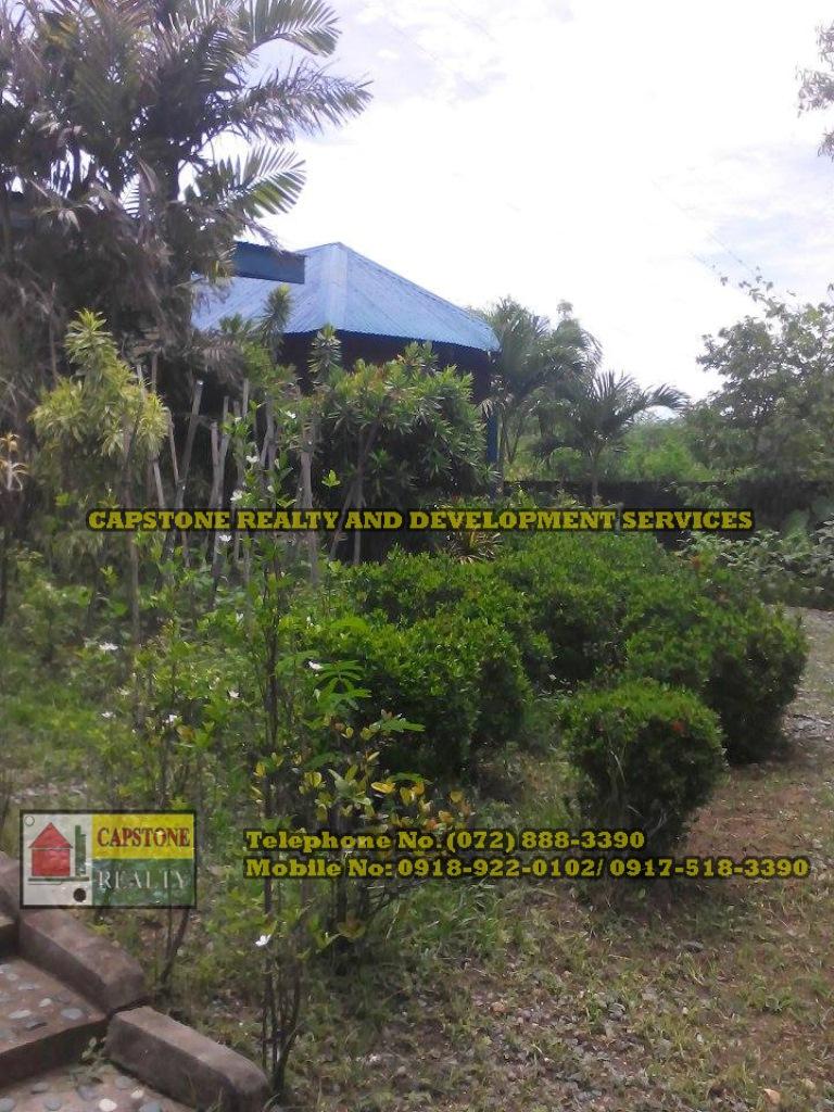 RUSH SALE: Titled Beach front House for Sale, Bacnotan, La Union, Ilocos