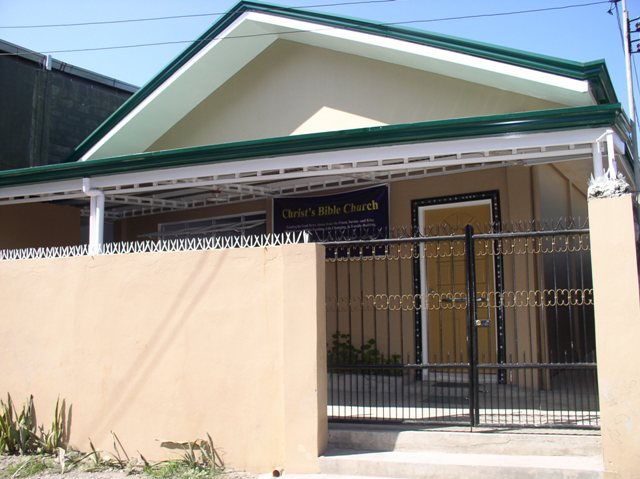 Multi function dorm apartment house for sale san fernando Multi residential for sale