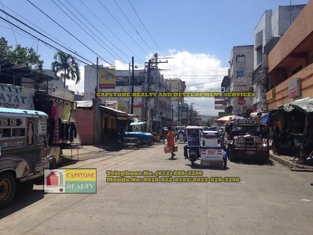 San fernando la union philippines