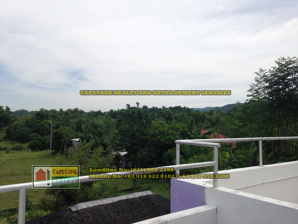 Apartment For Rent In Bauang La Union