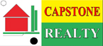 Capstone Realty Philippines – La Union