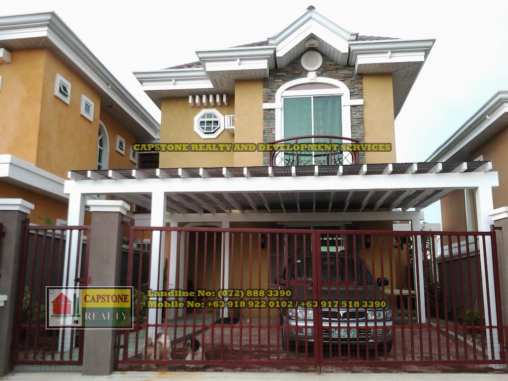 Titled Property House and Lot for Sale, San Juan, La Union, Ilocos (SOLD)