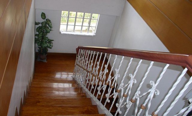 House And Lot For Sale In San Fernando La Union