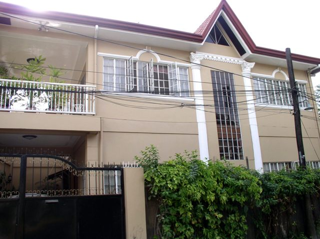 House And Lot For Sale In San Fernando La Union Philippines