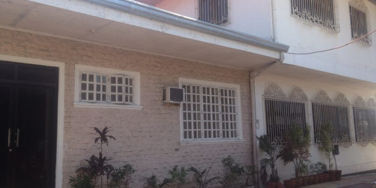 For Rent Beach House And Lot San Fernando City La Union