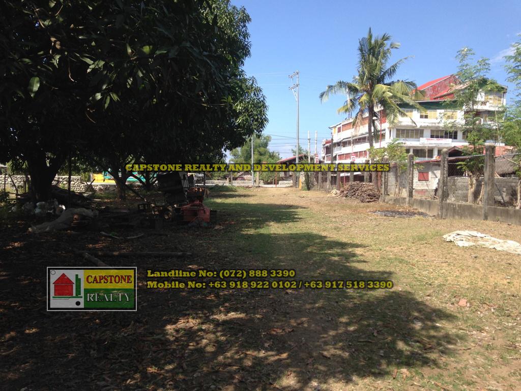 3 Hectares. Commercial Lot for Sale, Bacnotan, La Union, Ilocos