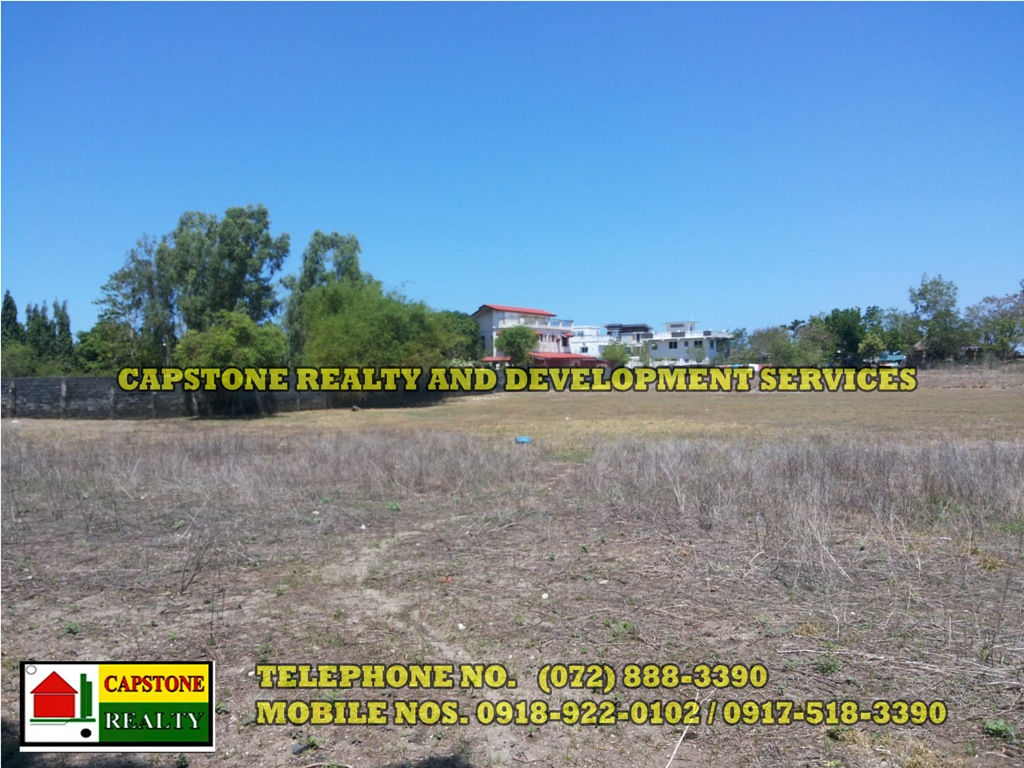 Titled Property Walking Distance to the Beach in  San Juan, La Union