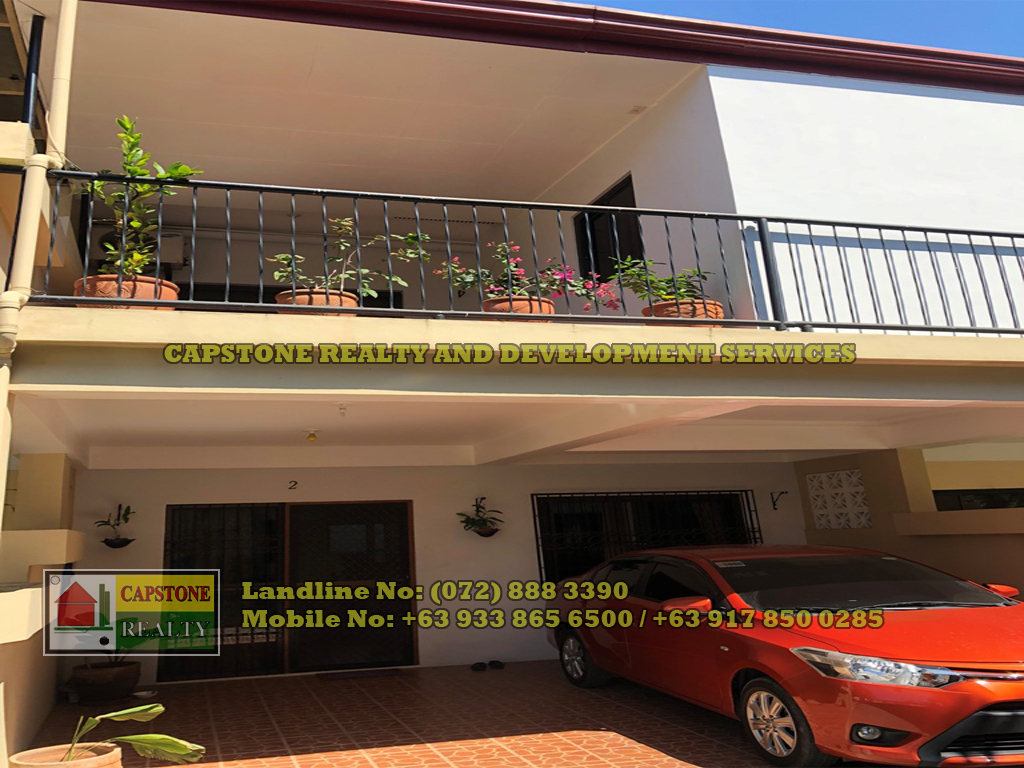 Titled house and Lot for sale or for long term lease, Bauang, La Union
