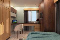 vertis north bedroom rev1