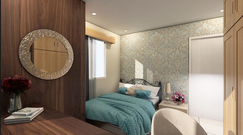 vertis north bedroom rev2