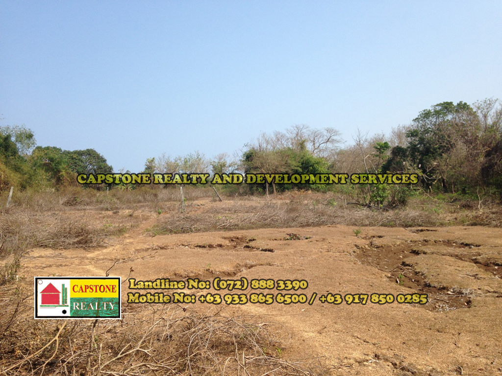 Titled Residential lot for Sale, Lingsat, San Fernando City, La Union