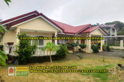 House And Lots For Sale – Capstone Realty Philippines – La Union