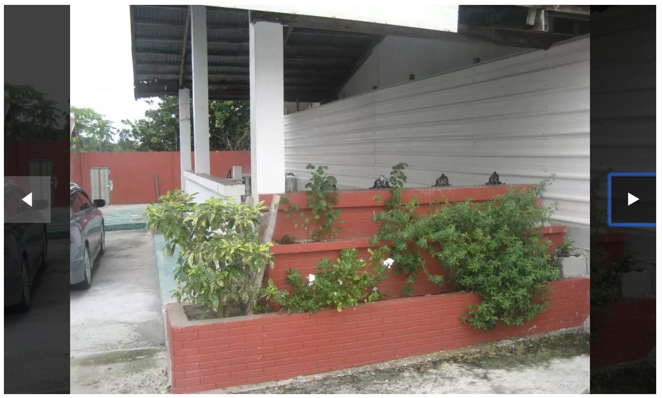 Lot For Sale Montemar Village San Juan La Union Surftown