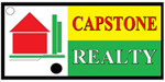 Capstone Realty Philippines - La Union